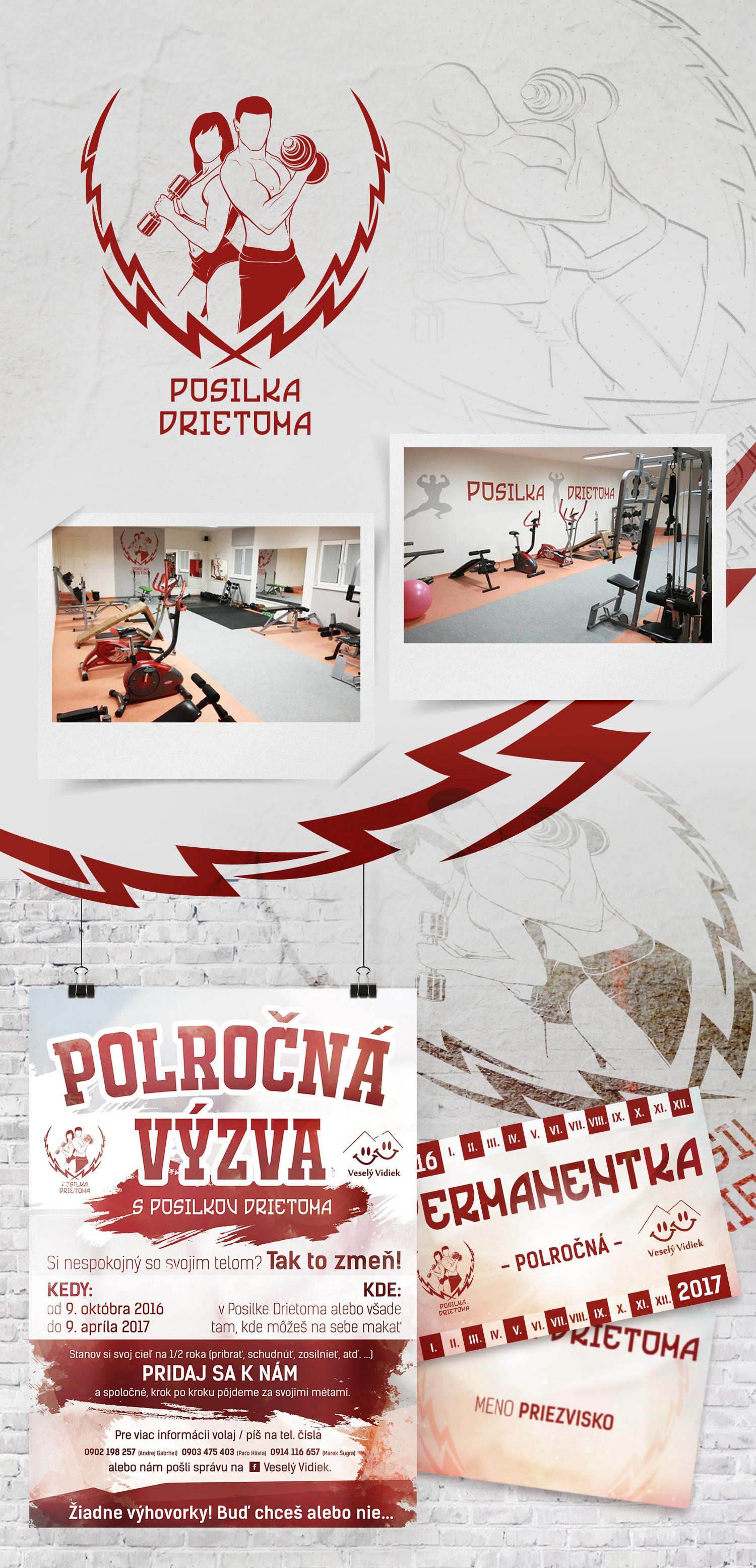 posilka drietoma2